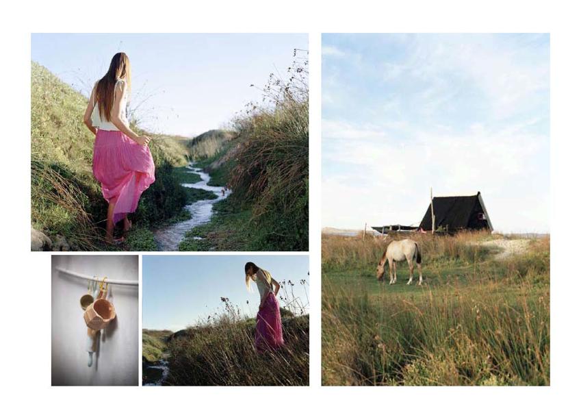 http://www.marleinoverakker.com/files/gimgs/17_tableau-d-ete-3page6.jpg
