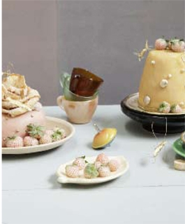 http://www.marleinoverakker.com/files/gimgs/7_blooming-cakes.jpg